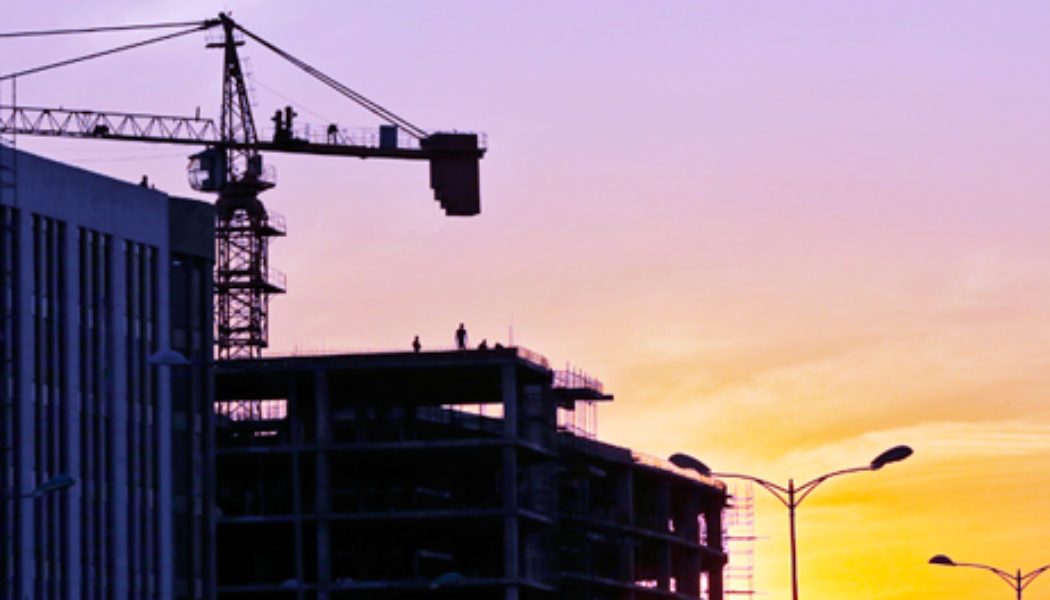 Launch of new homes falls 12% in 8 cities this year