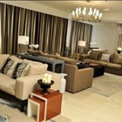 DLF HOTELS AND APARTMENTS LTD.