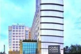 DUET HOTELS (INDIA) PVT. LTD.