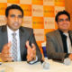Earth Group launches Earth Marvel residential project - Lucknow
