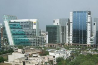 Gurgaon: The hub of Commercial Real Estate