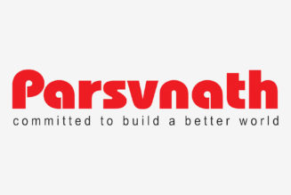 PARSVNATH ANNOUNCES Q3 FY15 RESULTS REVENUE AT RS 146 CR., PAT AT RS 14 CR.