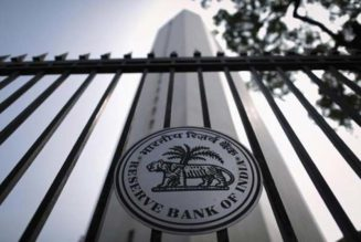 REAL ESTATE REVIEW ON RBI POLICY 2015