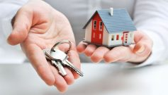 REAL ESTATE SECTOR GEARS UP FOR NAVRATRAS