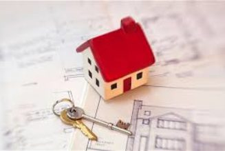 BUYERS AND DEVELOPERS OF NOIDA EXTENSION GET A MUCH NEEDED RELIEF
