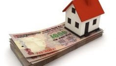 Affordable Home - The brightest spot of Indian real estate?