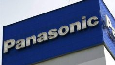 Panasonic India moves to a new 'smart' office in Gurgaon
