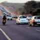 Faridabad: Riding on infrastructure and affordibility