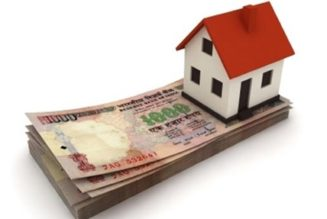 Saya Group raises Rs 200 crore from Edelweiss