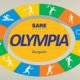 SARE Homes launches 'Olympia', a 17-acre Sports-oriented project in Sector 92, Gurgaon