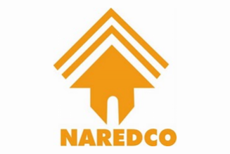 NAREDCO's Real Estate and Infrastructure Investors' Summit 2015