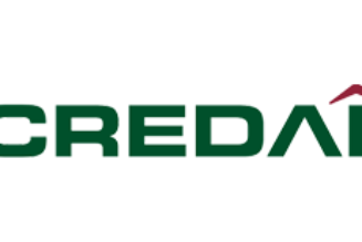 CREDAI opens up to red tapism