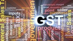 GST to present realty with reality