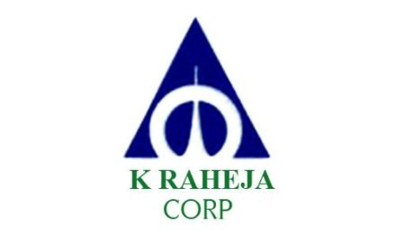 K Raheja Corp's Mindspace gets LEED Gold certification