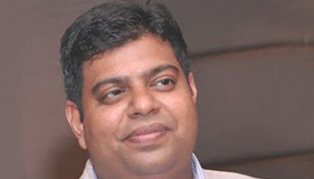 Prices are down, best time to invest in real estate - Sharad Bansal, Consultant, Buttinski's Desk
