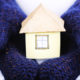 RealtyWatch: Top realty news updates of the day