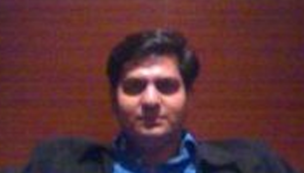 Hard work pays off - In Coversation with Sushil Mehra, Manager, AIPL