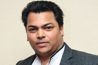 In conversation with Mr. Sachin Singh, Head-Media & Communications, Morpheus Group