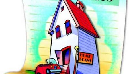 Why GST makes sense for Real Estate