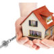 Realty sector answering the security concerns