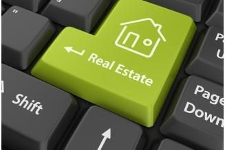 RealtyWatch - Top Real Estate news updates of the day