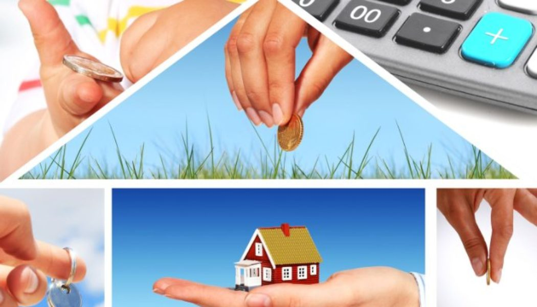 Where to invest - 10 Affordable Property Markets Of India