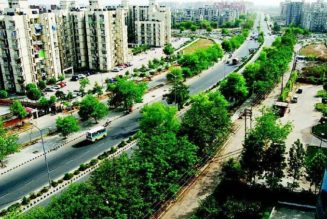 Smoother 2016 in sight for Noida and Greater Noida Market