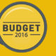 Union Budget and Real Estate: Great Expectations, Greater Confusions
