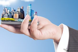 Real estate sector gets its first 20 smart cities in the 'Smart City Challenge Mission'