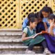 K Raheja Corp's Mindspace takes on the cause of 'education'; launches 'Teaching Tree'