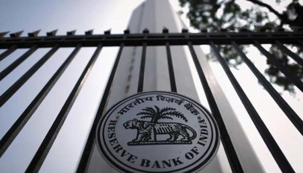 RBI REPO Rate RealtyMyths