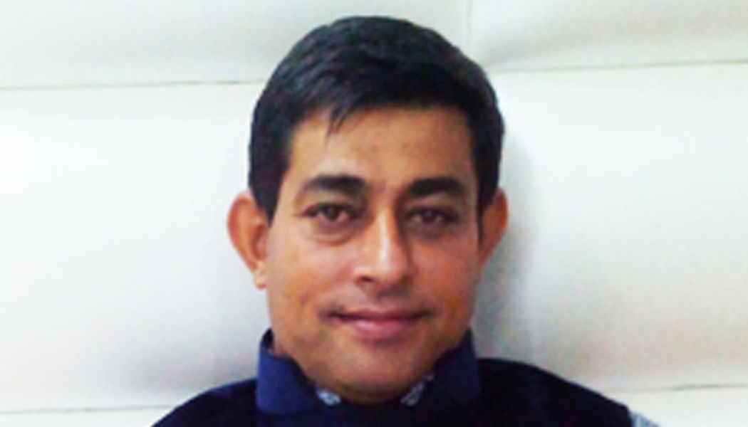 Real Estate's Legal Segment is Complicated – Naveen Chander Mehta, Director, JAS Buildtech