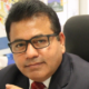 Real Estate Regulatory Law Is A Commendable Initiative – Rajesh Gauri, Homestead India