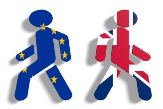 Is Brexit an opportunity for Indian Real Estate!