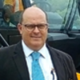 Smart Cities Mission a great opportunity for JCB India: Matt McClurg