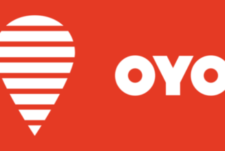 OYO Rooms, HDFC Bank, PayZapp, Hospitality, Real Estate, Realtymyths