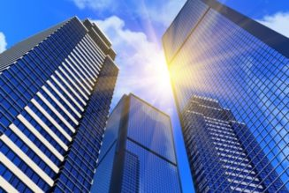 New districts in NCR emerge as commercial real estate hub - RealtyMyths