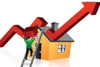 Revised Circle Rates in Gurgaon to boost Real Estate