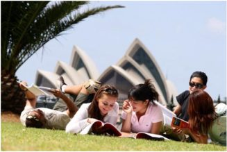Higher Studies and the Importance of Education Infrastructure
