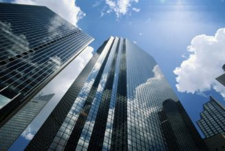 The Future of REIT's in India and its impact the commercial real estate market