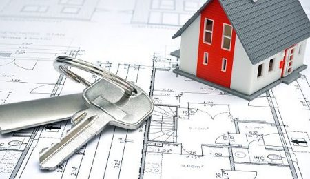 ICICI Home Finance launches SARAL affordable housing loan RealtyMyths