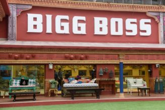 1-welcome-to-the-bigg-boss-house