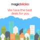 magicbricks-com-launches-property-related-advice-section