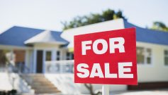 1024_home-for-sale_1200x675