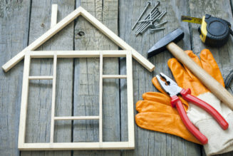 home-remodeling-renovation-companies-in-dubai-uae-yellow-pages-directory