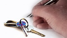The advantages of a pre-approved home loan