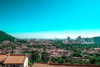 A Review of The PCMC Property Market in 2016