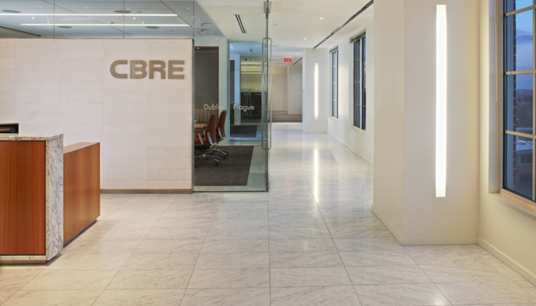 CBRE India launches retail business strategy services to help international & national retailers