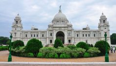 15 Amazing architectures that Kolkata will be proud about