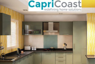 Capricoast.Com launches home automation solutions marketplace